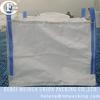 High quality good price pp woven jumbo bag/big designer bags