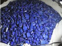 Lapis Lazuli Wholesale Tumble A grade