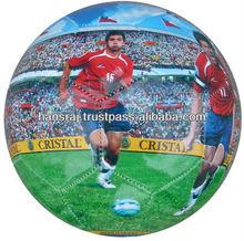 Photograph Soccer Ball