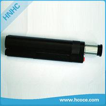 Chinese manufacture fiber test microscope handheld optic fiber inspection