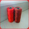 china made nylon monofilament fishing line