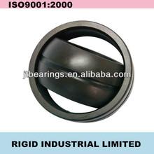 radial spherical plain bearing/oscillation bearing
