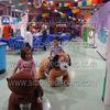 GM59 2014 new products children plush toy motorbike