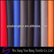 320d quick dry nylon taslan fabric for winter jacket