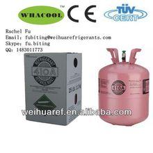 Buy refrigerant r410a gas price used ge refrigerator parts