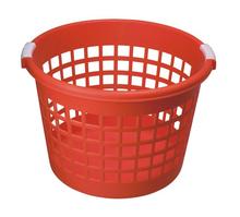 laundry basket nice basket