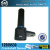 New product original auto spare part 12559530 for GM Crankshaft sensor price