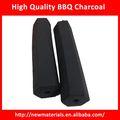 Sin humo de bambú antracita carbón precio