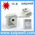 Mecánica higróstato MFR 012 ranco tipo de termostato