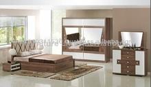 Furniture >> Commercial Furniture >> Hotel Furniture >> Hotel Beds