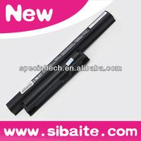 Laptop Battery For SONY VGP-BPS22 VGP BPS22