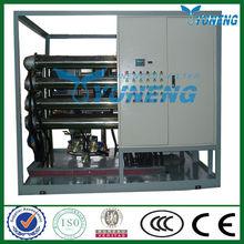 Stainless Steel Vacuum Hot Air Pumping Unit /Vacuum Drying Equipment