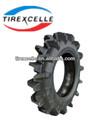 Usado pneus de trator agrícola de pneus 16.9-34 r1 padrão