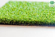 (Artificial Grass manufacturer)Grade AAAAA Top Quality hockey artificial turf grass