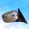 Suit for Mitsubishi L200 car wing mirror
