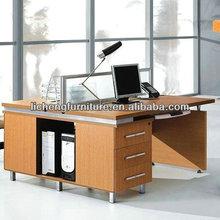 Teacher table/Teachers' room tables for 2 people