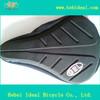 MTB bicycle saddles/seats cover