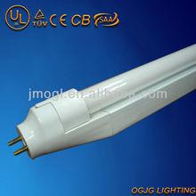energy save lamp T8 to T5 retrofit kit, T8 to T5 conversion kits