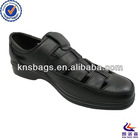 High quality men leather shoes lahore pakistan