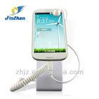 mobile phone no display with burglar alarm and charging MOBILE HOLDER