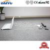 Security innovative alarm durable laptop anti-theft desk device