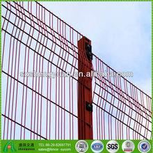 electro high security Economic protecting paladin fence