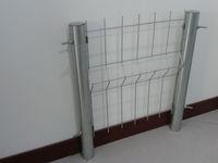 v-fence