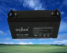 payment O/A L/C B/L D/P available solar battery 12v 1000ah huge power battery big power battery