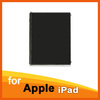 For iPad LCD Replacement For iPad 2 LCD Screen