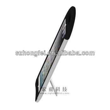 for ipad mini silicon case cartoon case for ipad mini case cover for ipad