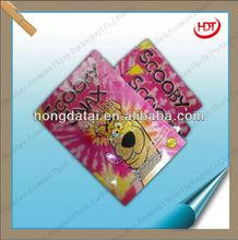 Hot sale scooby snax 4g 10g spice potpourri bag/custom herbal incense bag