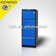drawer cabinet/office furniture/metal file cabinet