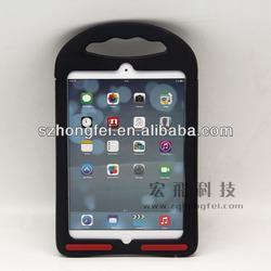 bling case for ipad mini kids case for ipad for ipad mini cover case