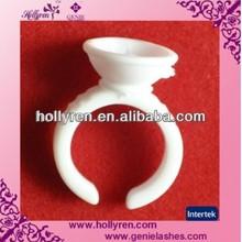 High Quality Glue Ring for Eyelash Extensions