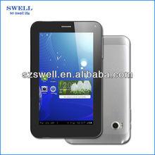 windows Table PC/Windows 8 Tablet/Windows Table TP79M tablet precos