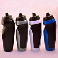 Promotional Plastic Water Bottle,Wholesale Acrylic Tumblers