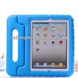 for ipad mini 3d case for ipad mini 3d case for ipad rock case