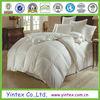 hotel-inspired duck down quilt /comforter/ duvet