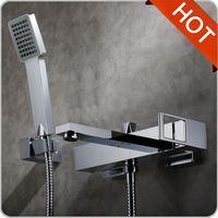 delta bath faucet