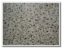 contact paper for furniture heat-resistant self adhesive pvc film
