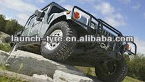 Good quality china Snow tire 195/65R15