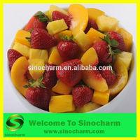 Frozen Fruit Mango Mixed
