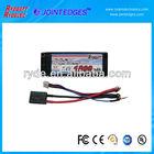Li-polymer 7.4V 1800mAh 30C Remote Control battery pack