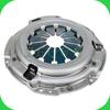 clutch cover for Suzuki G10 engine OEM:22100-60B10 Size:173*107-203