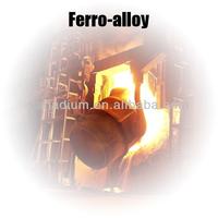 best quality Asian ferro manganese lump for steelmaking HRFeA-039