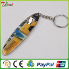 (TC-8085) cool super metal key chain bottle opener