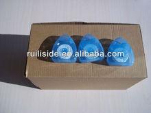 high quality ptfe/nylon/dacron polymer/UHMWPE dental floss for teeth whitening