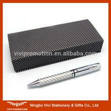 Luxury Metal Pen Set (VBP016+BX018)