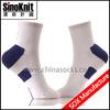 Elite Basketball Ankle Support Sock