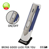 HTC-AT-556 Manual Professional Electric Nose Hair Trimmer